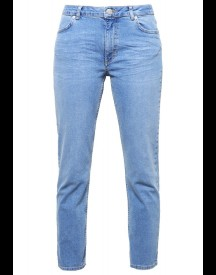 2ndone Malou Relaxed Fit Jeans Blue Worth afbeelding