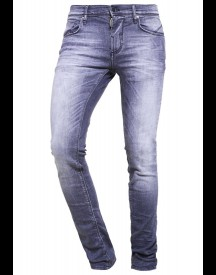 Antony Morato Slim Fit Jeans Grey Denim afbeelding