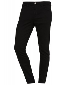 Benetton Slim Fit Jeans Black afbeelding