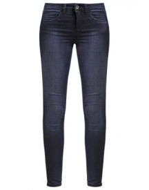 Benetton Slim Fit Jeans Dark Blue afbeelding