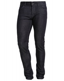 Benetton Slim Fit Jeans Raw afbeelding