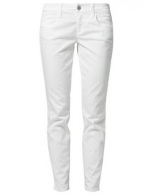Benetton Slim Fit Jeans White afbeelding