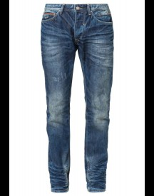 Blend Straight Leg Jeans Barty afbeelding