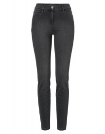 Brax Slim Fit Jeans Anthracite afbeelding