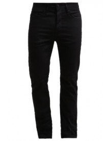 Burton Menswear London Skinny Fit Slim Fit Jeans Black afbeelding
