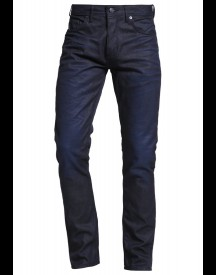 Burton Menswear London Slim Fit Jeans Mid Blue afbeelding