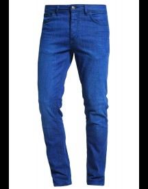 Burton Menswear London Slim Fit Jeans Royal Blue afbeelding