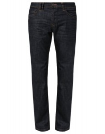 Camel Active Straight Leg Jeans Raw afbeelding