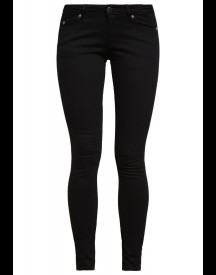 Cheap Monday Slim Fit Jeans Black afbeelding