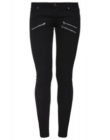Cheap Monday Slim Fit Jeans Disguise Black afbeelding