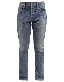 Citizens Of Humanity Corey Relaxed Fit Jeans Blue afbeelding