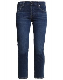 Citizens Of Humanity Elsa Relaxed Fit Jeans Aurora afbeelding