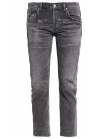 Citizens Of Humanity Emerson Relaxed Fit Jeans Hide Out afbeelding