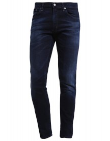 Citizens Of Humanity Noah Slim Fit Jeans Blackburn afbeelding