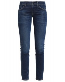 Citizens Of Humanity Racer Slim Fit Jeans Aurora afbeelding