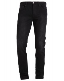 Club Monaco Slim Fit Jeans Black Wash afbeelding