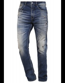 Desigual Slim Fit Jeans Denim Medium Wash afbeelding