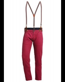 Desigual Slim Fit Jeans Picante afbeelding