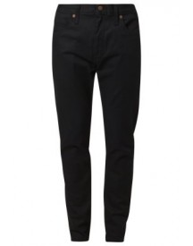 Dickies Slim Fit Jeans Black afbeelding