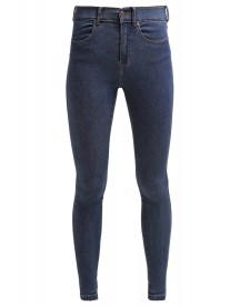 Dr.denim Lexy Slim Fit Jeans Mid Stone afbeelding