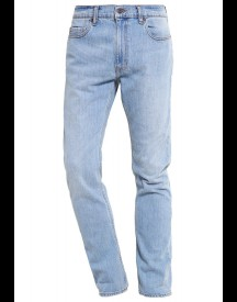 Element Desoto Slim Fit Jeans Light Blue Denim afbeelding