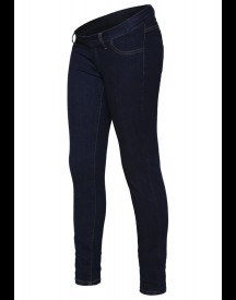 Envie De Fraise Classic Slim Fit Jeans Denim afbeelding