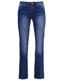 Escada Sport Bootcut Jeans Midnight Denim afbeelding