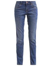 Escada Sport Toni Slim Fit Jeans Medium Blue afbeelding
