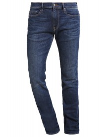 Frame Denim Slim Fit Jeans Joshua Tree Josh afbeelding