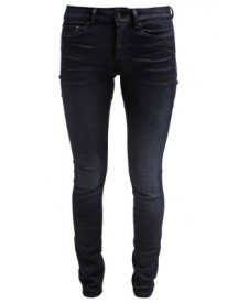 Gstar 3301 Contour High Skinny Slim Fit Jeans Slander Superstretch afbeelding
