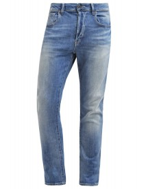 Gstar 3301 Slim Slim Fit Jeans Humber Stretch Denim afbeelding