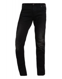 Gstar Arc 3d Slim Ip Slim Fit Jeans Intor Black Stretch afbeelding