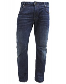 Gstar Arc 3d Slim Slim Fit Jeans Devon Stretch Denim afbeelding
