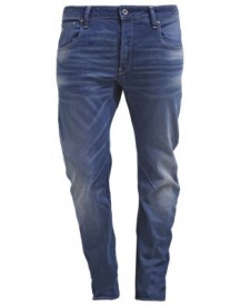Gstar Arc 3d Slim Slim Fit Jeans Medium Aged afbeelding