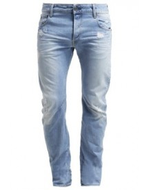 Gstar Arc 3d Slim Slim Fit Jeans Wisk Denim afbeelding