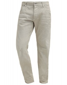 Gstar Arc 3d Tapered Coj Relaxed Fit Jeans Kit afbeelding