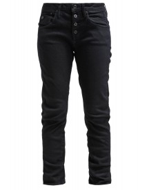 Gstar New Arc 3d Btn Low Relaxed Fit Jeans Slander Superstretch Od afbeelding