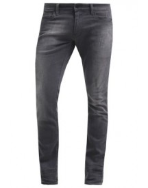 Gstar Revend Super Slim Slim Fit Jeans Light Aged Destroy afbeelding
