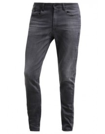 Gstar Type C 3d Super Slim Slim Fit Jeans Medium Aged afbeelding