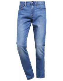 Gap Slim Fit Jeans Medium Indigo afbeelding