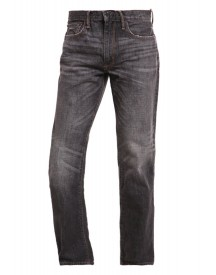 Gap Straight Leg Jeans Washed Grey afbeelding