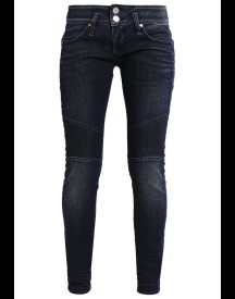 Herrlicher Moira Slim Fit Jeans Mysterious afbeelding