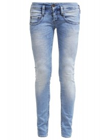 Herrlicher Slim Fit Jeans Cool Breeze afbeelding