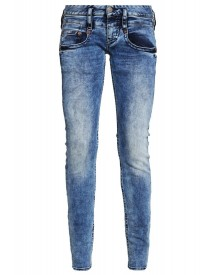 Herrlicher Pitch Slim Slim Fit Jeans Placid afbeelding
