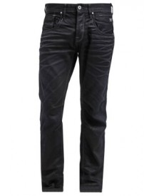 Jack & Jones Jjboxy Boyfriend Jeans Blue Denim afbeelding