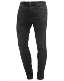 Jack & Jones Jjliam Jjoriginal Slim Fit Jeans Blue afbeelding