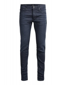 Jack & Jones Slim Fit Jeans Grey Denim afbeelding