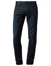 Jack & Jones Tim Slim Fit Jeans Medium Blue Denim afbeelding