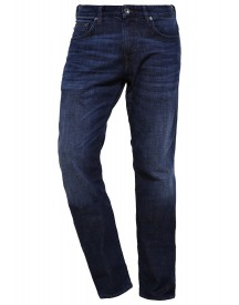 Joop! Mitch Straight Leg Jeans Blue Denim afbeelding
