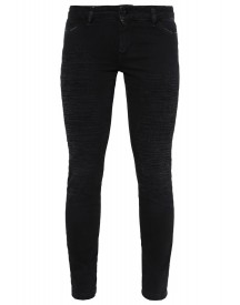 Just Cavalli Slim Fit Jeans Black afbeelding